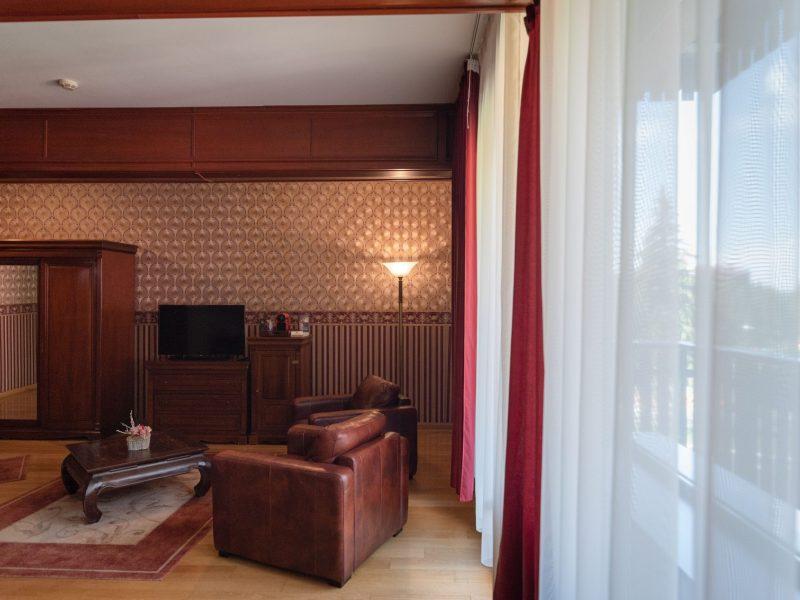 Boutique Hotel Casa Emil, Poiana Brasov